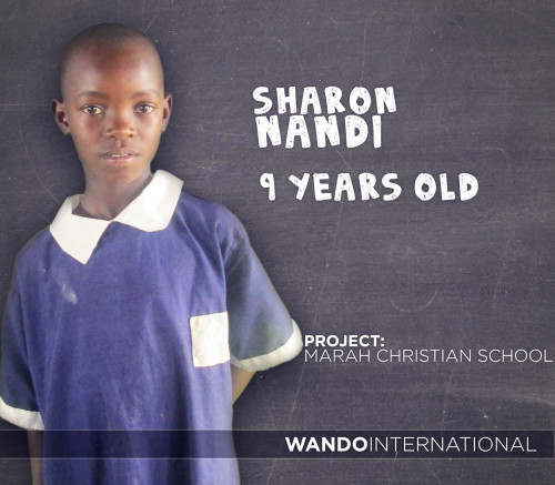 Sharon_Nandi