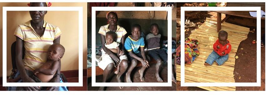child advocacy uganda