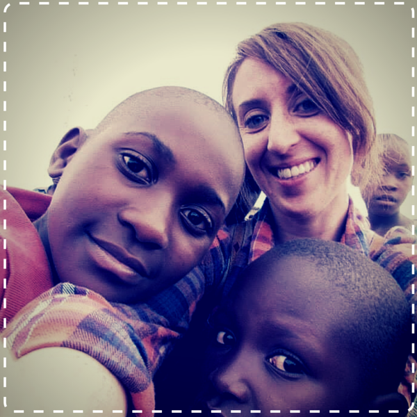 Wando international child advocacy director
