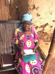 elderly-vulnerable-woman-slums-Uganda