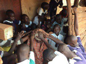 healing-prayer-vulnerable-women-and-children