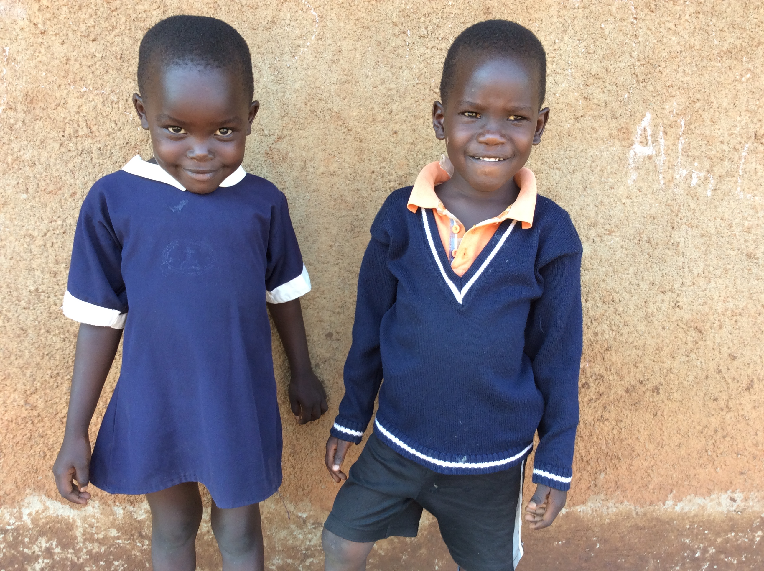 twin-siblings-from-orphanage-reunited-with-parents