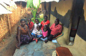 children-from-orphange-reunited-with-family