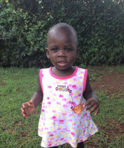 blessing-rescued-orphan-girl-healthy-transformation