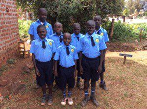 new-boys-uniforms-school-in-the-slums