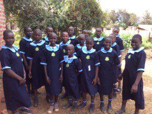 new-girls-uniforms-free-school-in-the-slums