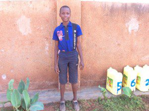 student-orphaned-needs-child-advocate