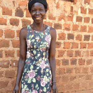 ugandan-bead-artisan-women-business-owner