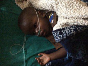 baby-boy-fighting-for-his-life-in-african-hospital