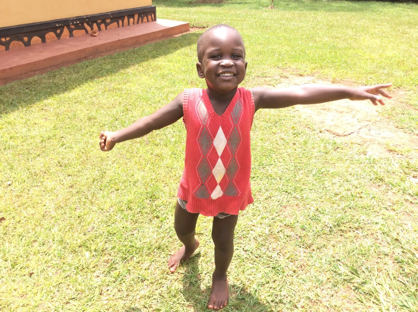 boy-rescued-by-police-brought-to-orphanage