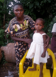Little-girl-rescued-from-abusive-household-in-slums-uganda