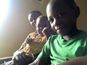 uganda-girls-rescued-from-physical-abuse-in-slums
