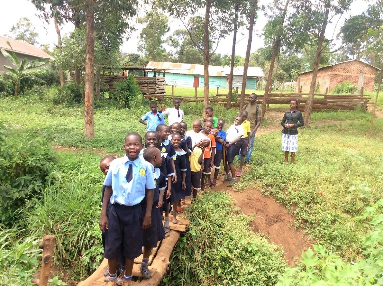 community-outreach-africa-slums-kids