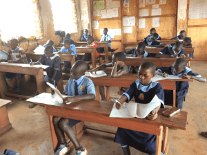 Uganda-students-testing-in-final-exams