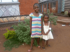 ugandan-girls-removed-from-abusive-househld