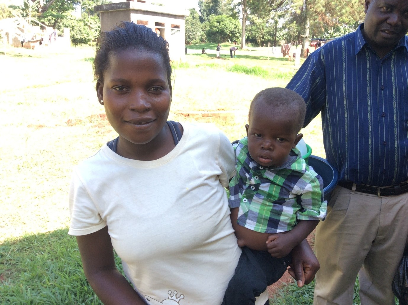 ugandan-boy-with-h-i-v-helped-by-nonprofit