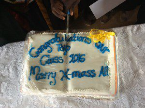 graduation-cake-for-kids-at-school-in-the-slums-uganda