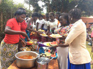 women-bead-partners-being-served-by-nonprofit-org