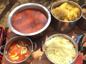 african-food-traditional-uganda