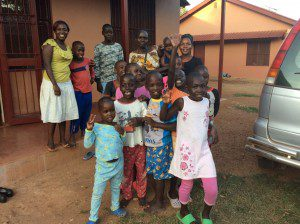 orphanage-kids-with-h-i-v-cherish-uganda