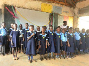 nursery-students-giving-speeches-free-school-in-slm
