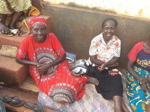 ugandan-bead-partners