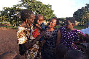 new-foster-mom-at-orphange-uganda-specialized-in-h-i-v