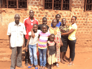 kids-from-orphanage-serving-others-in-community
