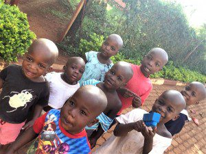 orphaned-children-rescued-and-healthy-in-uganda