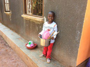 boy-from-orphanage-helping-foster-mother-wash-dishes