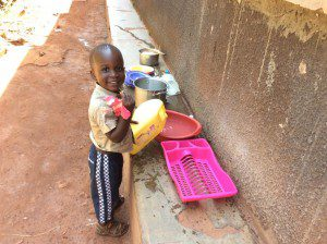 baby-from-orphanage-helps-siblings-with-chores