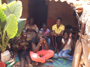 kids-learn-from-uganda-community-outreach