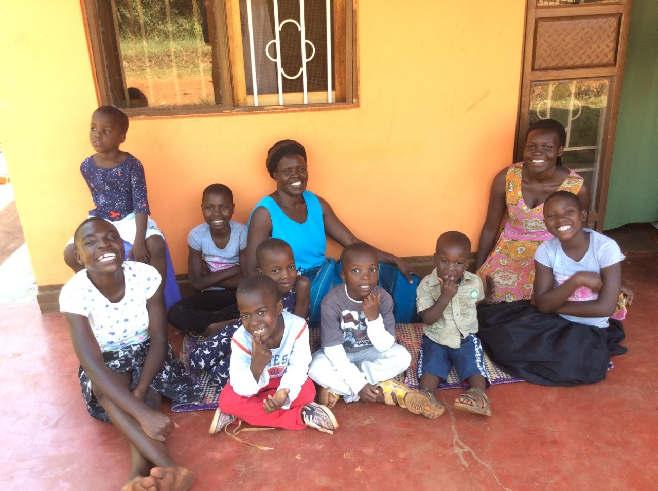 ugandan-kids-give-helping-hand-to-foster-mom