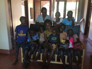 new-orphanage-for-child-rescued-with-hiv-uganda