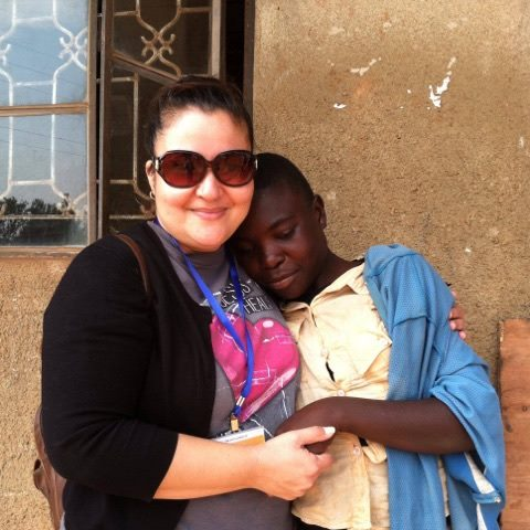 volunteer-impacted-by-trip-to-uganda-becomes-child-advocate
