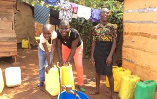 uganda-orhanage-teaches-kids-to-outreach