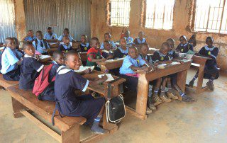 new-school-year-begins-for-students-in-slum