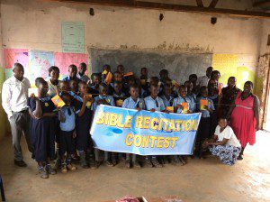 bible-recitation-contest-students-in-slum-uganda