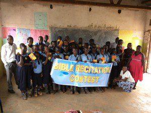 bible-recitation-contest-students-in-slum-uganda
