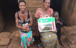 advocate-helps-young-mother-in-uganda-slum