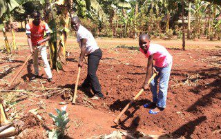 Farming-Field-Trip-For-Uganda-Orphanage
