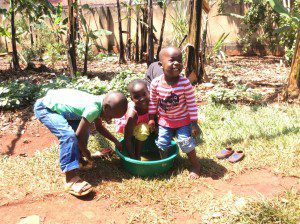 kids-from-ugandan-orphanage-learn-farming