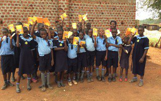 sharing-the-good-news-with-students-in-slum