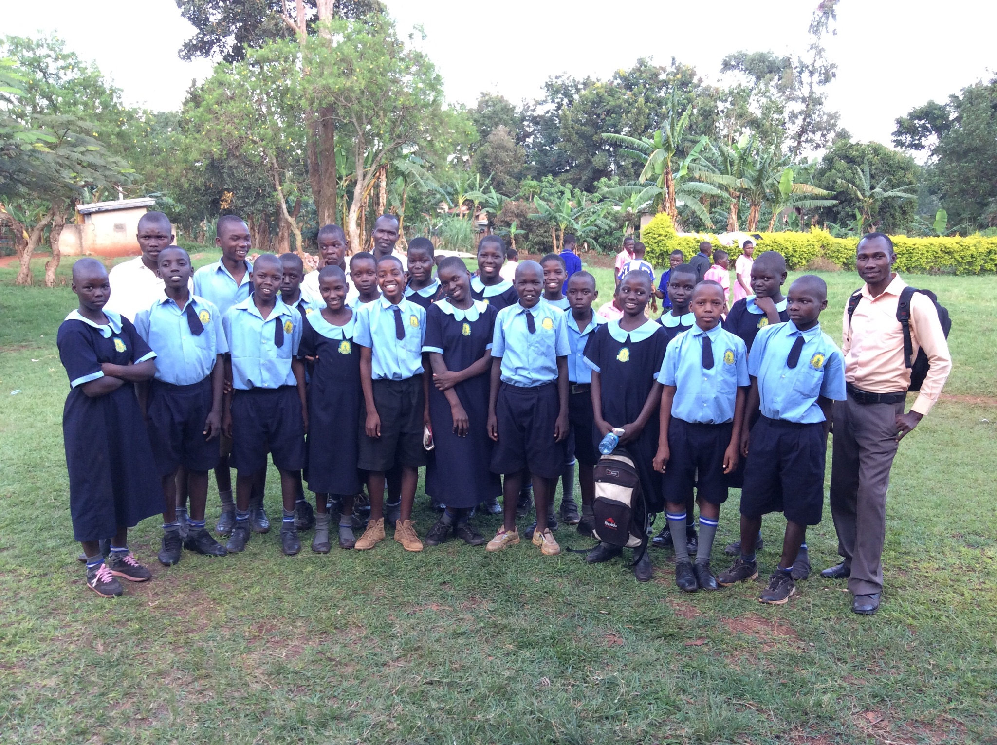 ugandan-students-prepped-for-success
