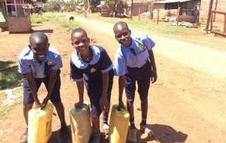 uganda-school-outreach-program-in-the-slum