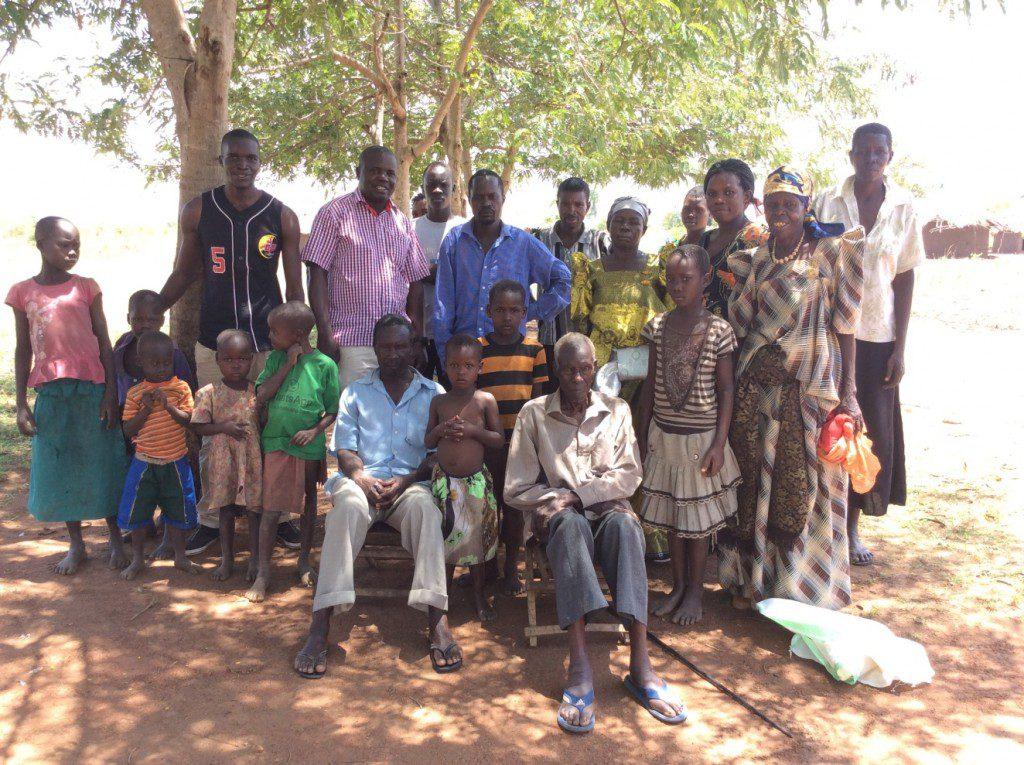 organization-bids-farewell-to-old-friend-uganda