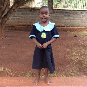 little-girl-rescued-into-orphanage-now-thriving