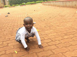 sister-who-is-healthy-after-taken-into-orphanage