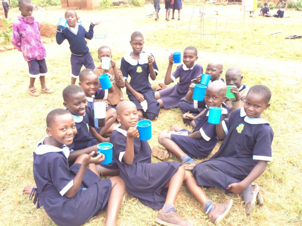 empowering-young-girls-through-education