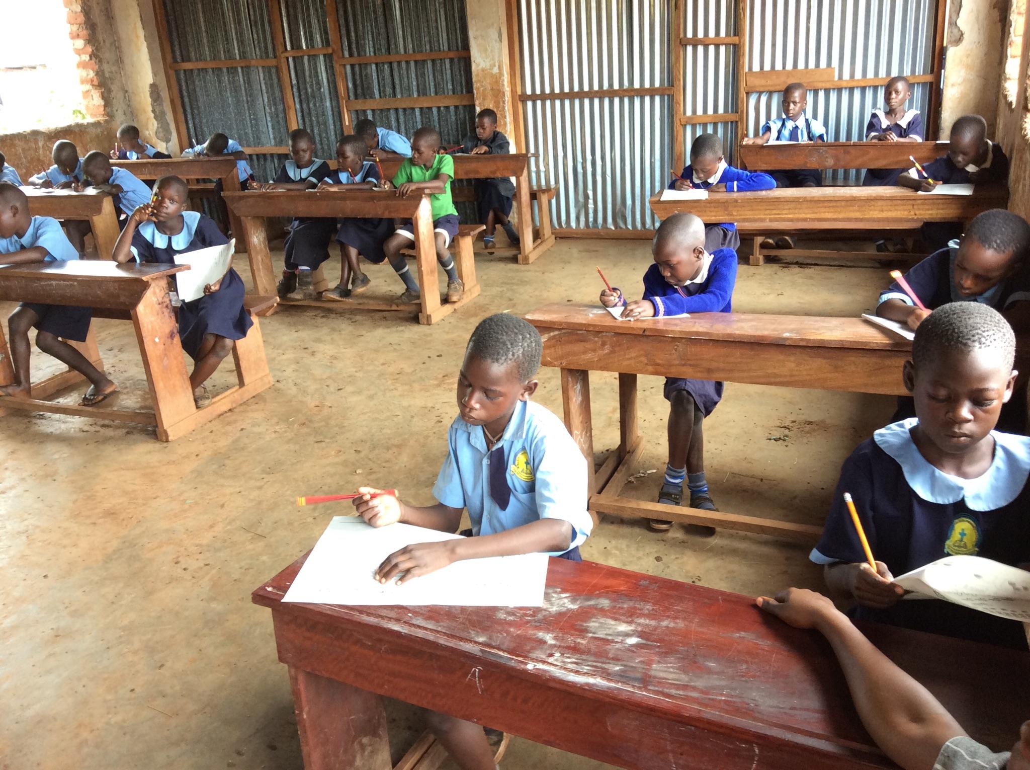 vulnerable-students-in-uganda